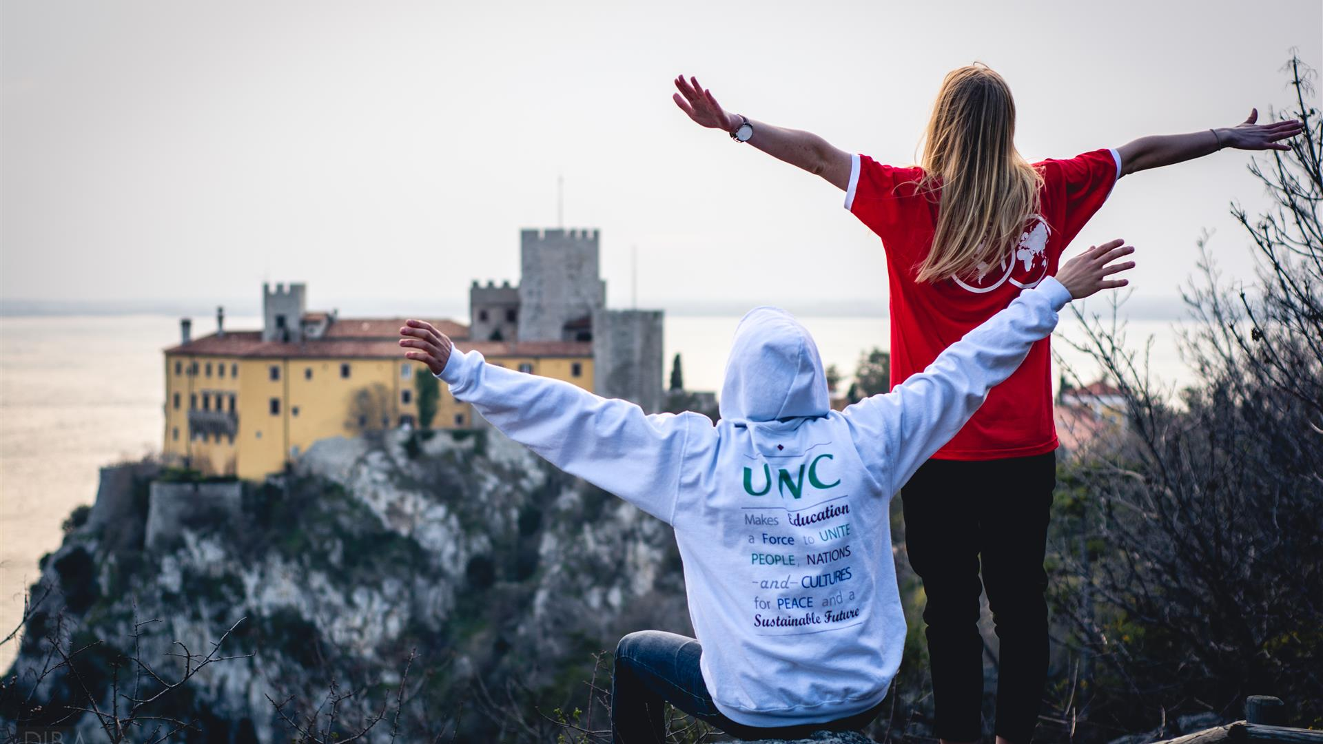 ULTIMATE INTERVIEW/SELECTION WEEKEND GUIDE – TIPS FOR THE UWC APPLICATION PROCESS